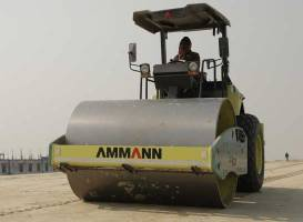 What are compactor users looking for?
