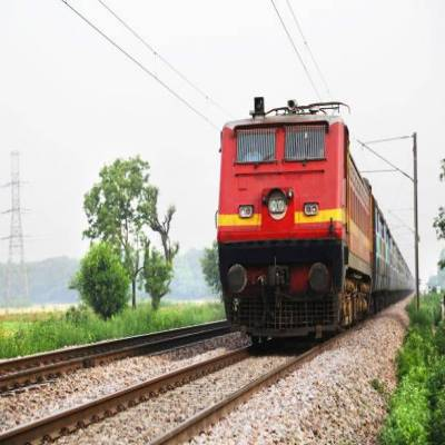 Concor to lease railway land in 3,500 cr deal for 35 years