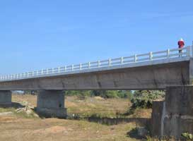 21 projects launched in Odisha