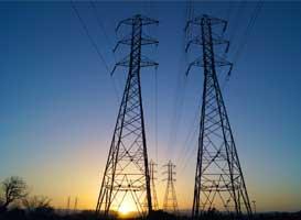 Modi dedicates 220 kV Ladakh transmission line to the nation