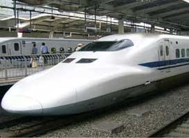 Rs 10 billion allocated for Regional Rapid Transit
