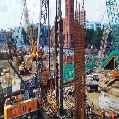 Decoding the MSME and Construction Packages