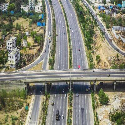 Integrated township policy for Hyderabad approved