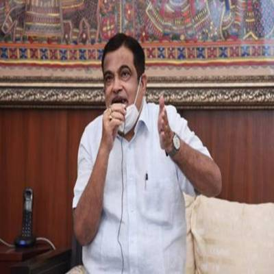 Gadkari okays greenfield connectivity of Delhi-Amritsar Expressway