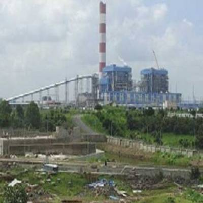 NTPC commissions Unit-1 of 660 MW at TSTPS