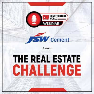 Combating real estate challenges post-COVID-19