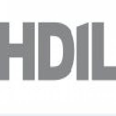 Bombay High Court sets up panel to liquidate HDIL assets