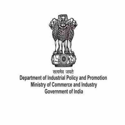 DPIIT identifies 10 sectors to cut imports