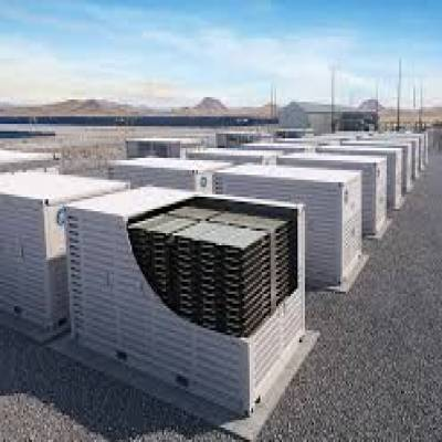 1.2 GW renewable energy storage tender issued, encourages solar energy mission