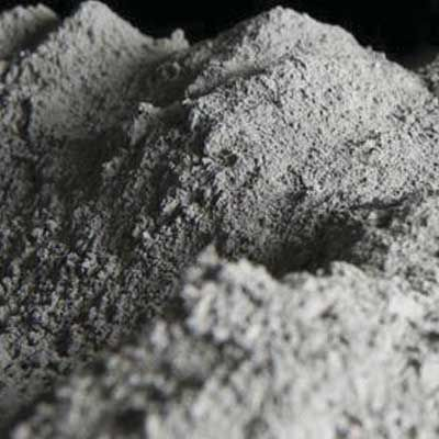 Cement companies likely to report incremental demand from rural areas