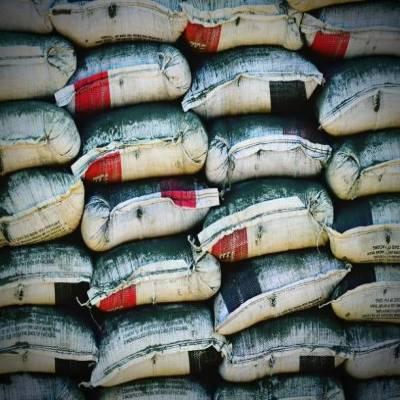 Ambuja Cements to add 20 mtpa capacity at Rs 10k cr