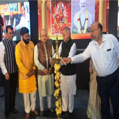 Triveni Enterprises celebrates 50 years with new line of machines