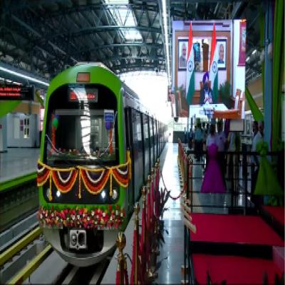 bengaluru-metro-phase-2-underway