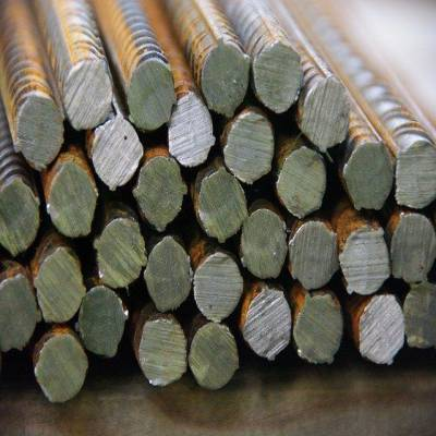 Govt issues new domestic procurement norms for 49 steel products