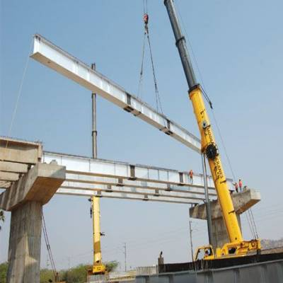 Placebo Fabtech gets RDSO approval to supply Steel Bridge Girder for Indian Railways