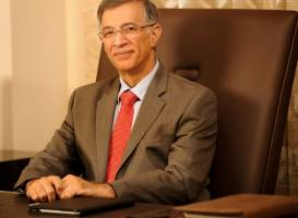 Dr Niranjan Hiranandani, President, NAREDCO, says the sector expects announcements which will transform the economy from 'Developing' to 'Developed'.
