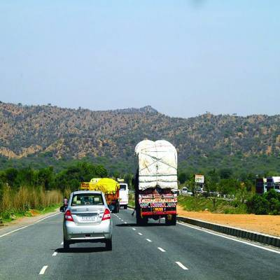 ADB signs $190 million loan for Rajasthan road upgrade