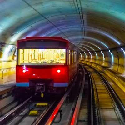JICA extends ODA loan of Rs 24.80 bn for Mumbai Metro Line 3 Project (III)