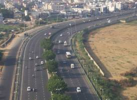 Projects worth over Rs 1.66 trillion kicked off Gujarat