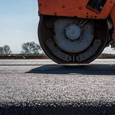 Construction work on six lane NH-709B in Delhi to begin in August