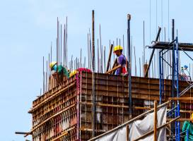 Green nod not required for construction on 20,000-50,000 sq m area: EIA