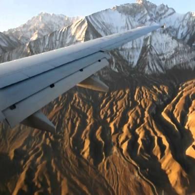 UDAN: 11 airports in Jammu, 2 in Ladakh for bidding