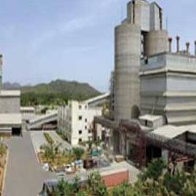 India's cement capacity expected to cross 0.5 bn tonne this year