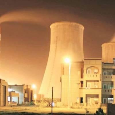 NTPC in talks to rescue 3,600 MW Mahanadi power plant