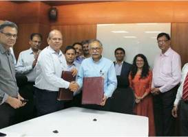 CREDAI CSR and PNB Housing to upskill 13,000 construction workers
