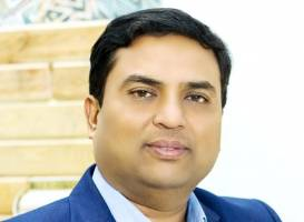 Asian Granito India forays into sanitaryware