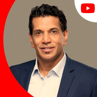Najeeb Khan  in an exclusive interview hosted by Construction World, discussed about R&D & technology in construction sector to drive demand going forward, and more.