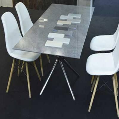 Furniture Applications