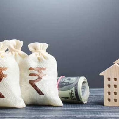 RBI stance keeps affordability going in residential real estate