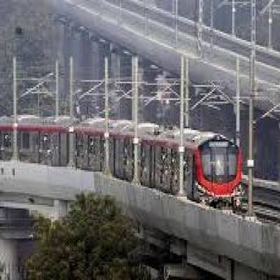 UPMRCL awards consultancy contract to TCE led consortium for Agra Metro