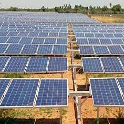 Karnataka Government approves relaxation of Solar Policy