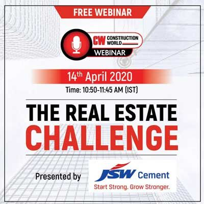 The Real Estate Challenge