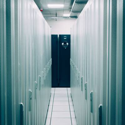 Cities that offer the best data centre opportunities