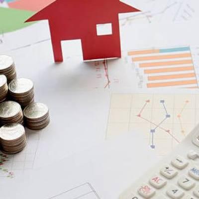 Affordable rental housing: DDA nods scheme under Delhi master plan