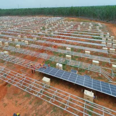 Solar plant ups Ashok Leyland's clean energy sourcing to 60%