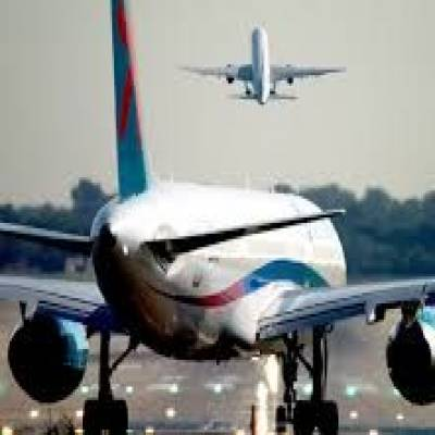 AAI looking to improve airport infrastructure through planned investment