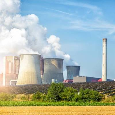 Maha electricity body allows Adani Power to procure 500 MW power