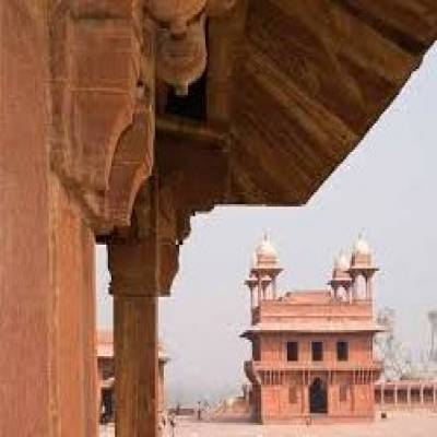 States approach Centre to expedite projects around heritages sites