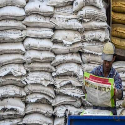 Cement prices to be hiked, as demand improves