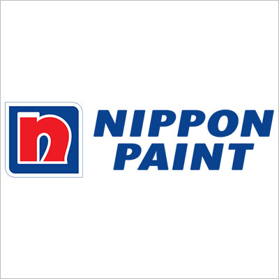 Nipon Paint India will manufacture products like hand sanitiser, facial masks, and hand gloves with the label