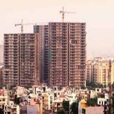 Approval of building maps in Uttar Pradesh to be processed online in 30 days