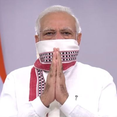 Will PM Modi