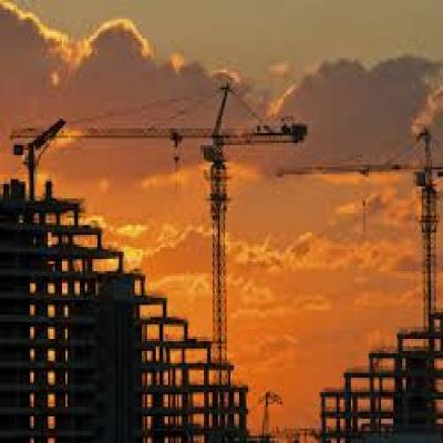 India ups rank from 52nd to 27th for construction permits: World Bank