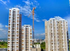 Sustainability in Affordable Housing