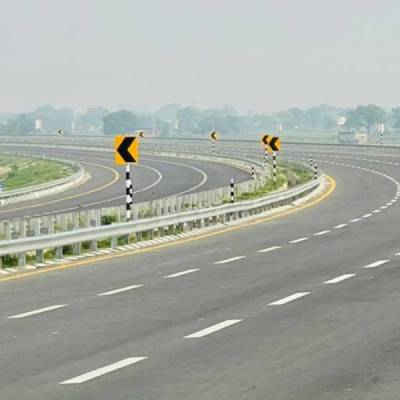 Purvanchal Expressway: Linking Eastern UP to the rest