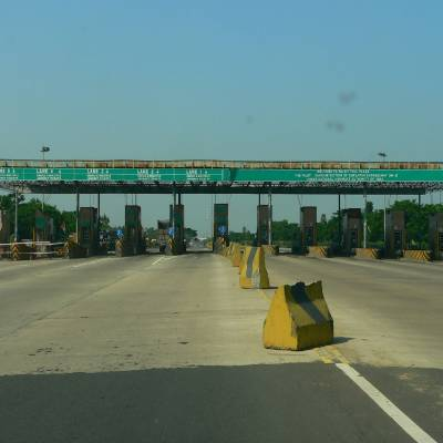 IRB Infrastructure Developers wins bid for Rs 21.93 bn BOT project under Bharatmala in West Bengal.